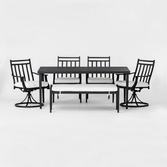 Prime Patio Furniture Sets Target Home Interior And Landscaping Ologienasavecom