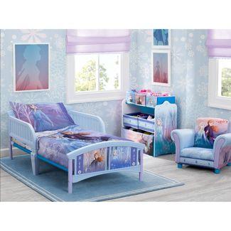 Toddler Frozen 2 Bedding Set