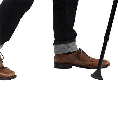 Stander Universal Cane Grip Tip