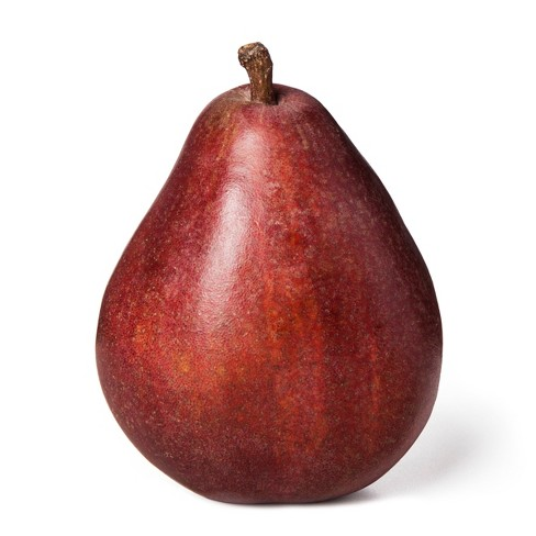 Red Pear Price - price per lb - image 1 of 1