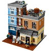 LEGO® Creator Expert Detective's Office 10246 - image 2 of 4
