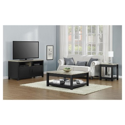 Carver Collection - Ameriwood Home