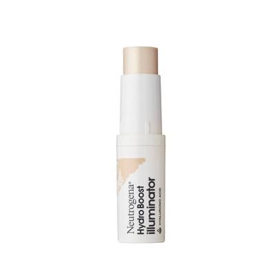 Neutrogena Hydro Boost Hydrating Tint Illuminator with Hyaluronic Acid