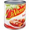 La Victoria Enchilada Sauce Mild Poco Picante 10oz - image 4 of 4