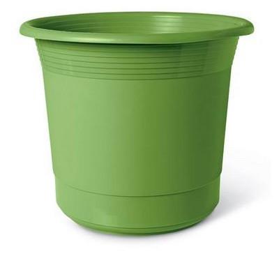 Eezy Gro Self-Watering Planter, 12 Inch - Gardener's Supply Company