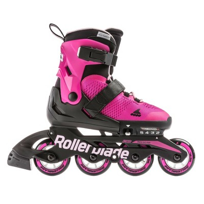 Who invented inline skating