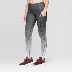 "Women's Urban High-Waisted Leggings 28.5"" - C9 Champion®"
