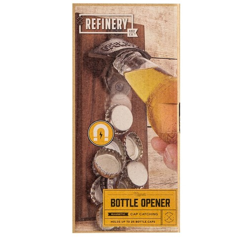 Refinery Kitchen Openers And Crackers Target