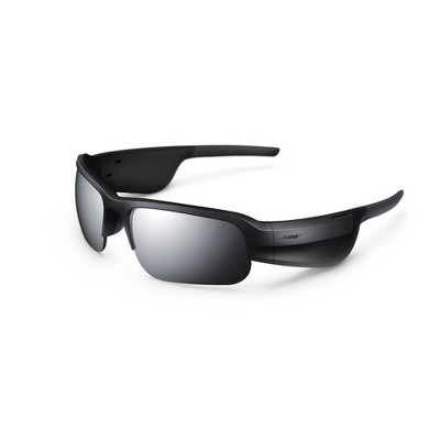 Bose Frames Bluetooth Audio Sport Sunglasses - Tempo