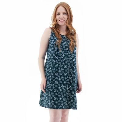 Aventura Clothing  Women's Merida Dress