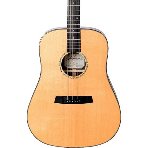 Kremona R30 D-Style Acoustic Guitar - image 1 of 4