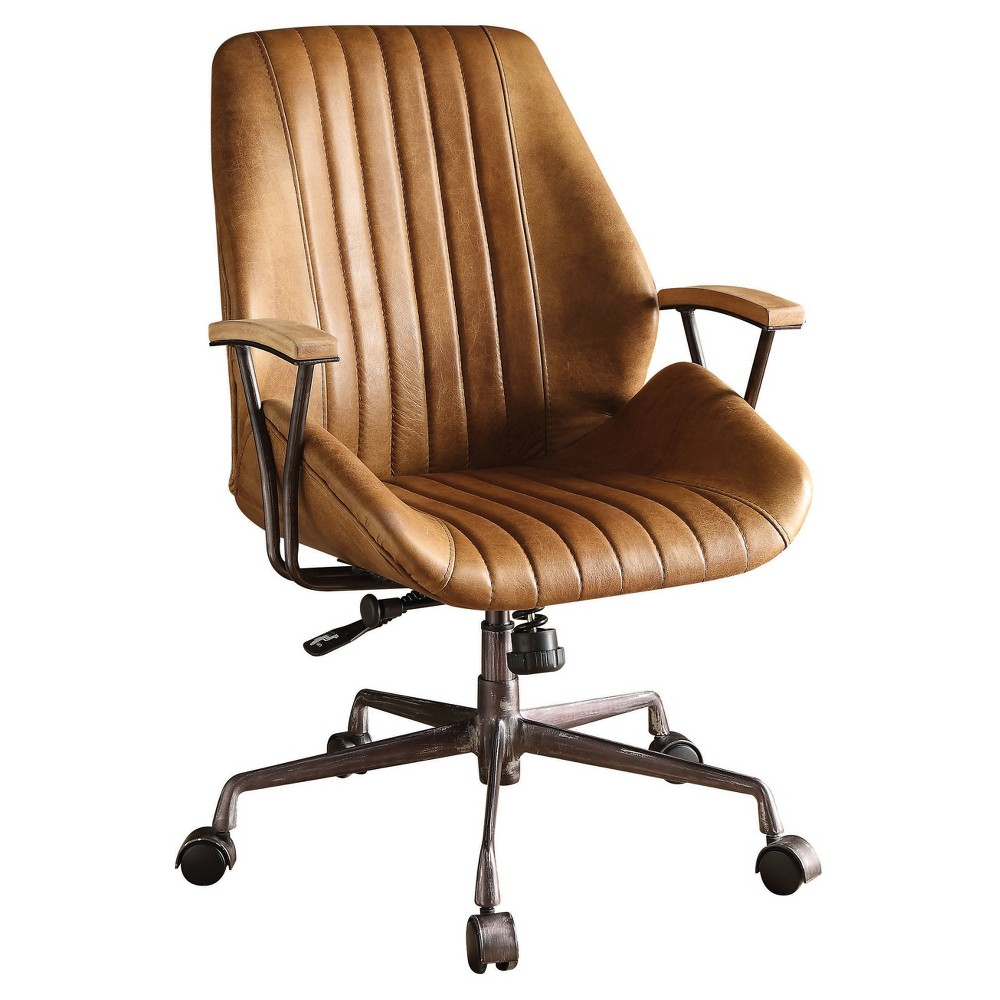 Task And Office Chairs Coffee Acme Furniture