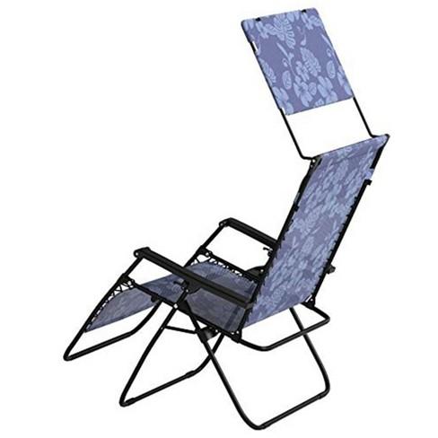Phenomenal Walmart Zero Gravity Chair The Arts Machost Co Dining Chair Design Ideas Machostcouk