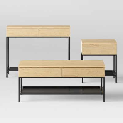Groovy Loring Storage Bench Project 62 Cjindustries Chair Design For Home Cjindustriesco