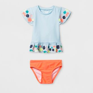 209803cec Baby Girl Clothes : Target
