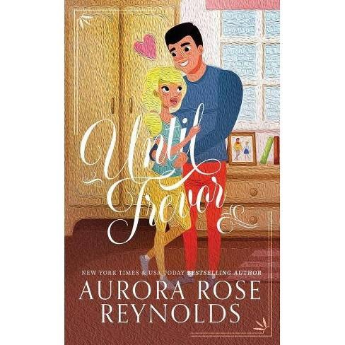 Baiting Him Aurora Reynolds