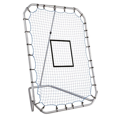 Franklin Sports MLB Deluxe Infinite Angle Return Trainer - image 1 of 4