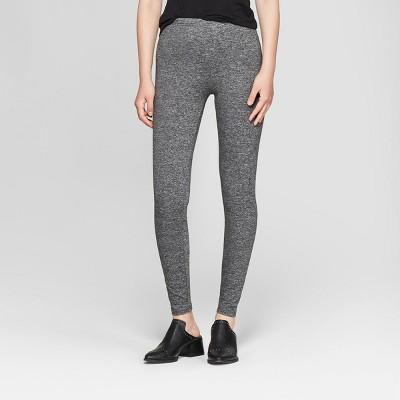 Women's Super Soft Leggings - Xhilaration™