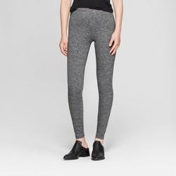 50132909d Women s Super Soft Leggings - Xhilaration™ Black   Target