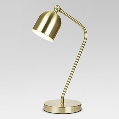 Torin Task Lamp - Project 62™