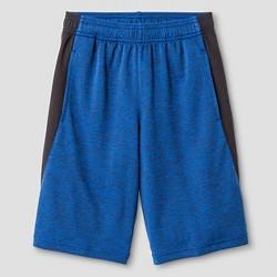 Boys' Heather Training Shorts - C9 Champion®