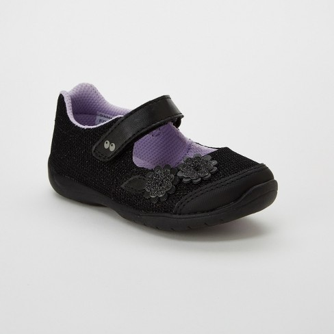 Toddler Girls' Surprize by Stride Rite® Katelyn Mary Jane Shoes - image 1 of 4