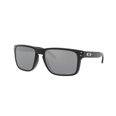 Oakley OO9417 59mm Holbrook Male Square Sunglasses