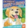 MindWare Extreme Dot To Dot: Animal Favorites Set Of 3 - Brainteasers - image 4 of 4