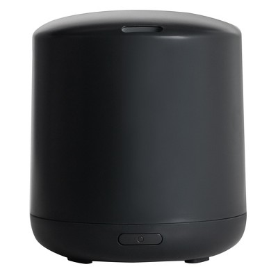 200ml Ultrasonic Oil Diffuser Gray - Made By Design™