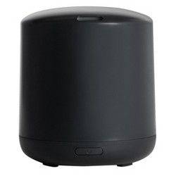Ultrasonic Oil Diffuser Gray - Made By Design™