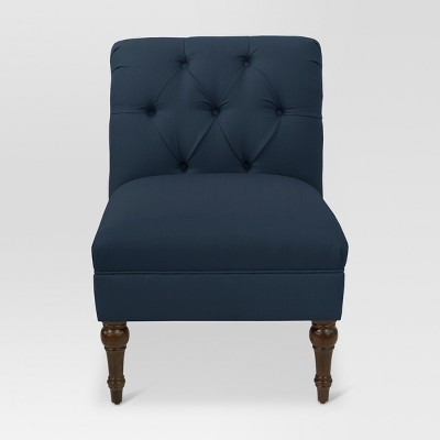 Sterling Arched Back Chair - Threshold™
