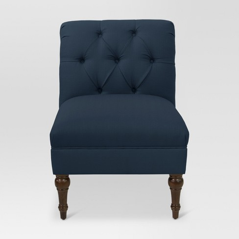 Sterling Arched Back Chair - Threshold™ - image 1 of 4