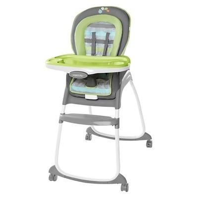 Ingenuity™ Trio 3-in-1 High Chair™ - Vesper™