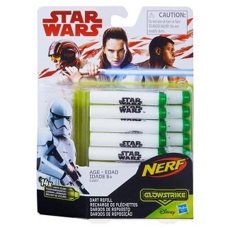 NERF Star Wars Dart Refill