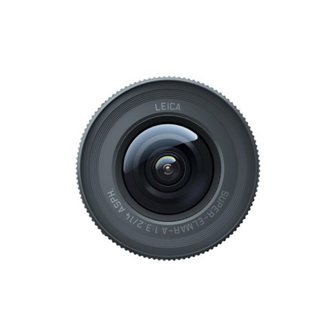 Insta360 ONE R 1-Inch Mod - image 1 of 4