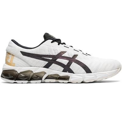 ASICS Men's GEL-Quantum 180 5 Shoes 1201A036