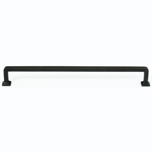 """Alno D950-18 Millennium 18"""" Center to Center Handle Appliance Pull - image 1 of 1"""