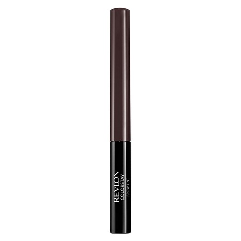 Revlon Colorstay Brow Tint with Fine Tip Applicator - 0.6 fl oz - image 1 of 4