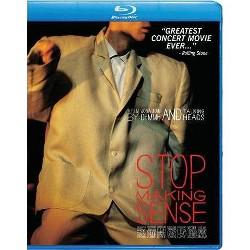 Stop Making Sense (Blu-ray)