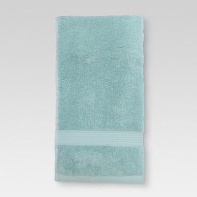 Performance Hand Towel Surf - Threshold™