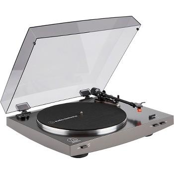 Audio-Technica AT-LP2X Record Player