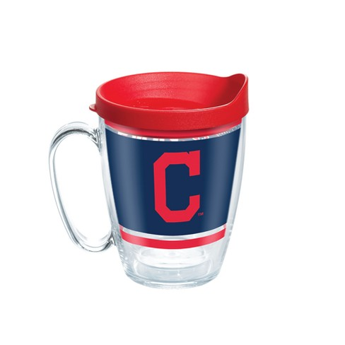 MLB Tervis Legend 16oz Mug - image 1 of 1