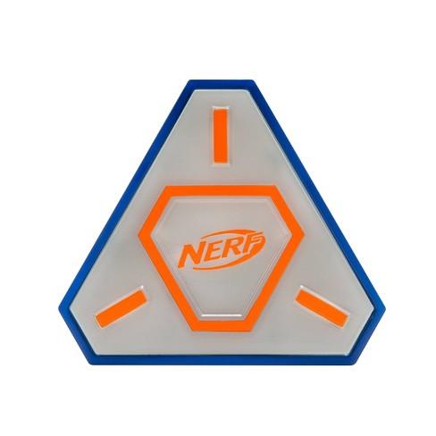 NERF Elite Flash Strike - image 1 of 4