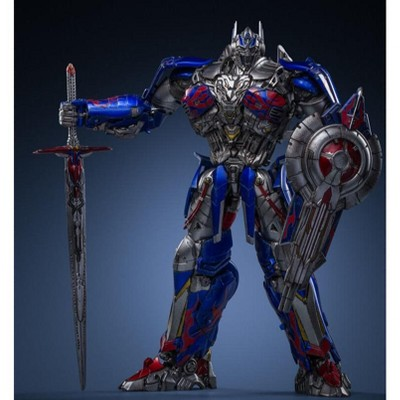 TW-F01 Knight Orion   Toyworld Action figures