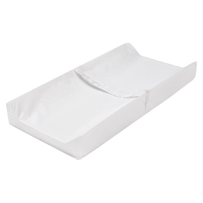 "Munchkin Secure Grip Waterproof Diaper Changing Pad 16X31"" - image 1 of 5"