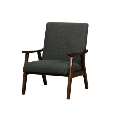Griggs Accent Chair