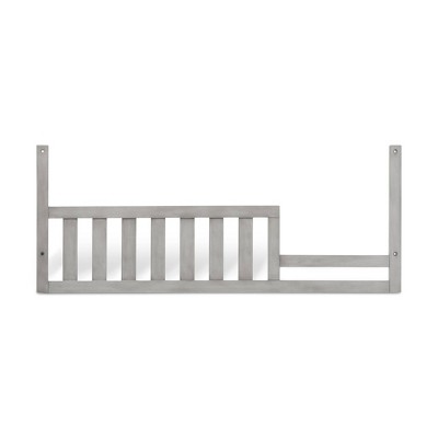 Legacy by Child Craft Toddler Guard Rail for Westgate Crib