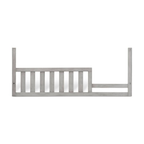 Legacy by Child Craft Toddler Guard Rail for Westgate Crib - image 1 of 2