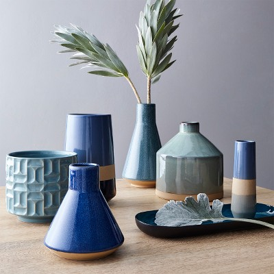 Our Favorite Cool Tone Essential Vases Collection