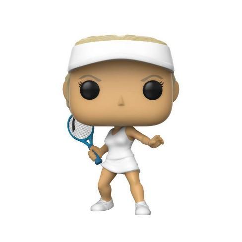 Funko POP! Tennis: Legends - Maria Sharapova - image 1 of 1